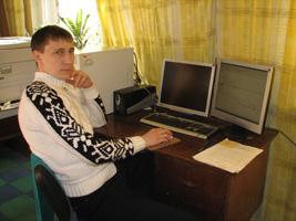 dp.uz.gov.ua: Вперше в Україні запровадили автоматизовані робочі місця для ведення технічної документаці