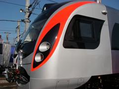 dp.uz.gov.ua: Направлено локомотивні бригади на підготовку для роботи на швидкісних електропоїздах
