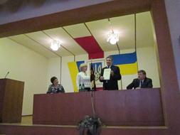 dp.uz.gov.ua: Дніпропетровський залізничний вокзал посів перше місце серед залізничних вокзалів України