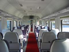 dp.uz.gov.ua: У швидкісних поїздах харчування мають організовувати професійні компанії - Укрзалізниця