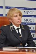 dp.uz.gov.ua: Один з кращих вокзалів України готується приймати гостей Євро-2012
