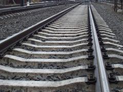 dp.uz.gov.ua: У березні  на залізниці виконано колійних робіт більш як на 23 млн гривень