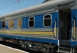 dp.uz.gov.ua: До літнього сезону залізниця підготує понад тисячу пасажирських вагонів