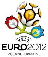 dp.uz.gov.ua: Посилено готуємося до Євро-2012