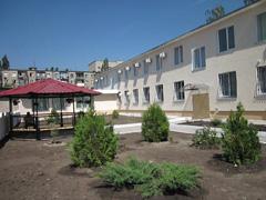 dp.uz.gov.ua: Залізниця відкрила новий будинок відпочинку локомотивних бригад