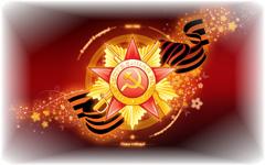 dp.uz.gov.ua: На залізниці вшанували  пам'ять за загиблими у Великій Вітчизняній війні