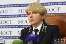 dp.uz.gov.ua: Залізничний вокзал Дніпропетровськ-Головний  підвів підсумки перевезень за час Євро-2012