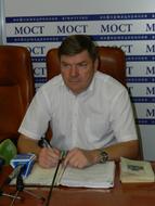 dp.uz.gov.ua: Вадим Бусурулов: «Тримаємо ситуацію під контролем»