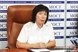 dp.uz.gov.ua: Нагадуємо пасажирам про дотримання правил безпеки на залізниці заради їх життя та здоров`я