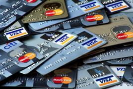 dp.uz.gov.ua: Алгоритм роботи з повернення коштів на банківську карту пасажирам