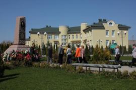 dp.uz.gov.ua: Залізниця оздоровить своїх пенсіонерів на Хмельниччині