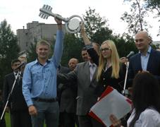 dp.uz.gov.ua: У транспортному університеті - поповнення