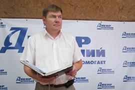 dp.uz.gov.ua:         На прямому телефонну зв'язку – пасажирська служба