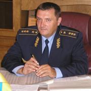 dp.uz.gov.ua: Колективу Придніпровської залізниці представили нового керівника – Ігоря Гладкіх